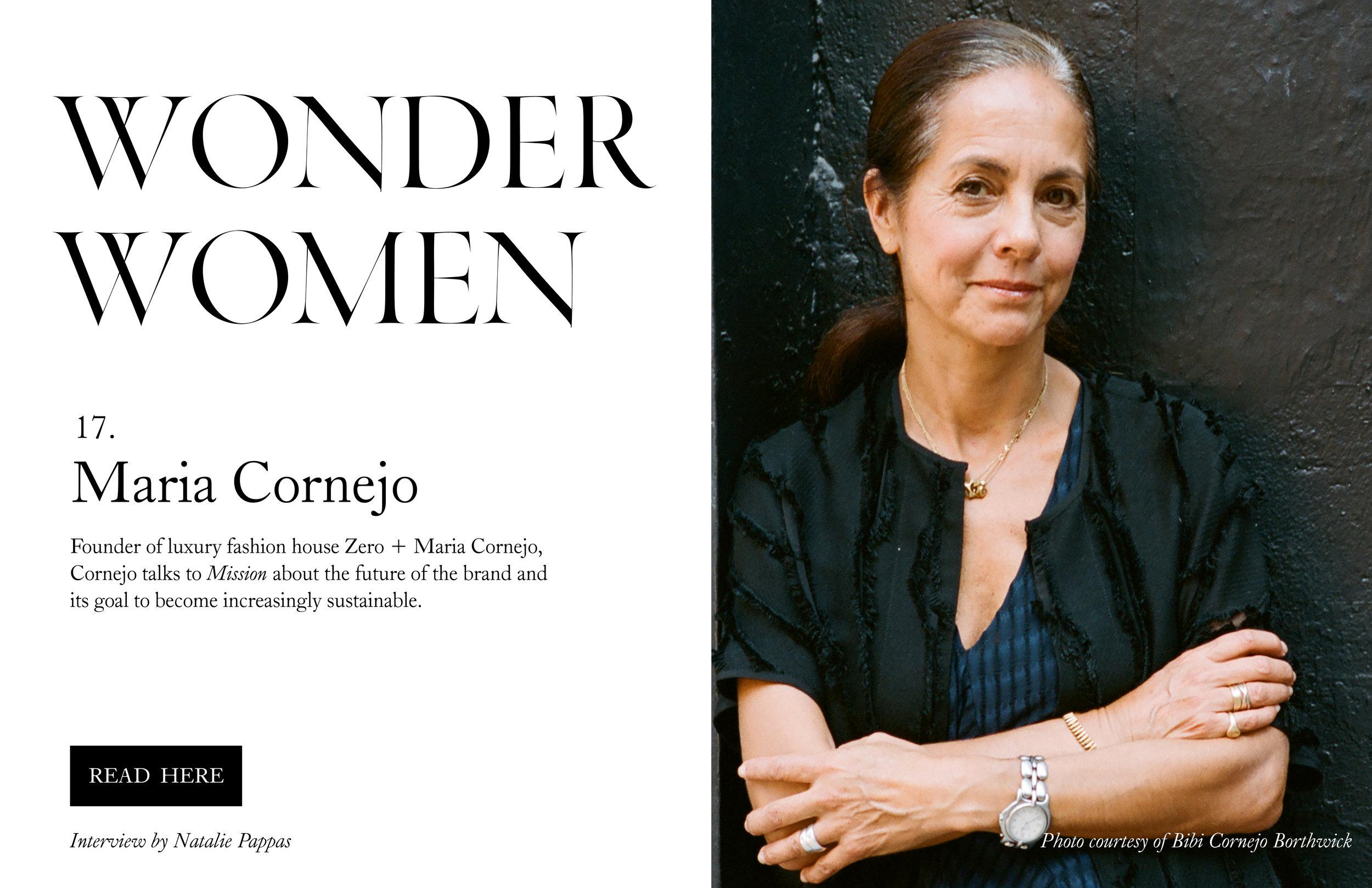 WW_Maria-Cornejo.jpg