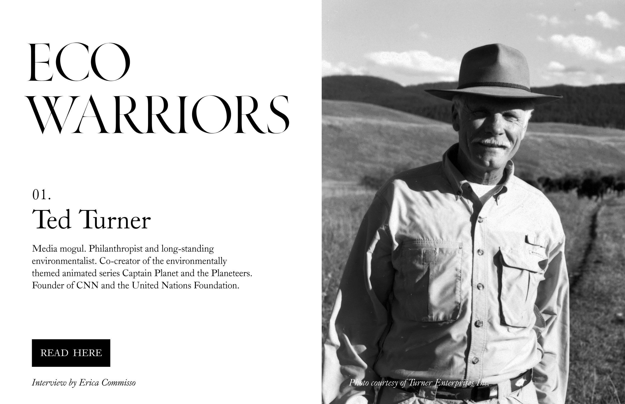 EcoW_Ted Turner #1.jpg