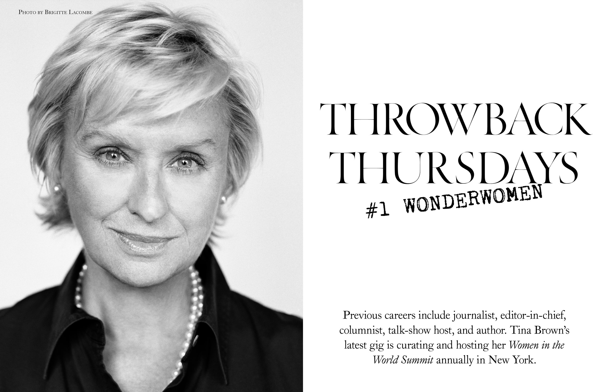 Throwback_Thursday_Tina Brown.jpg