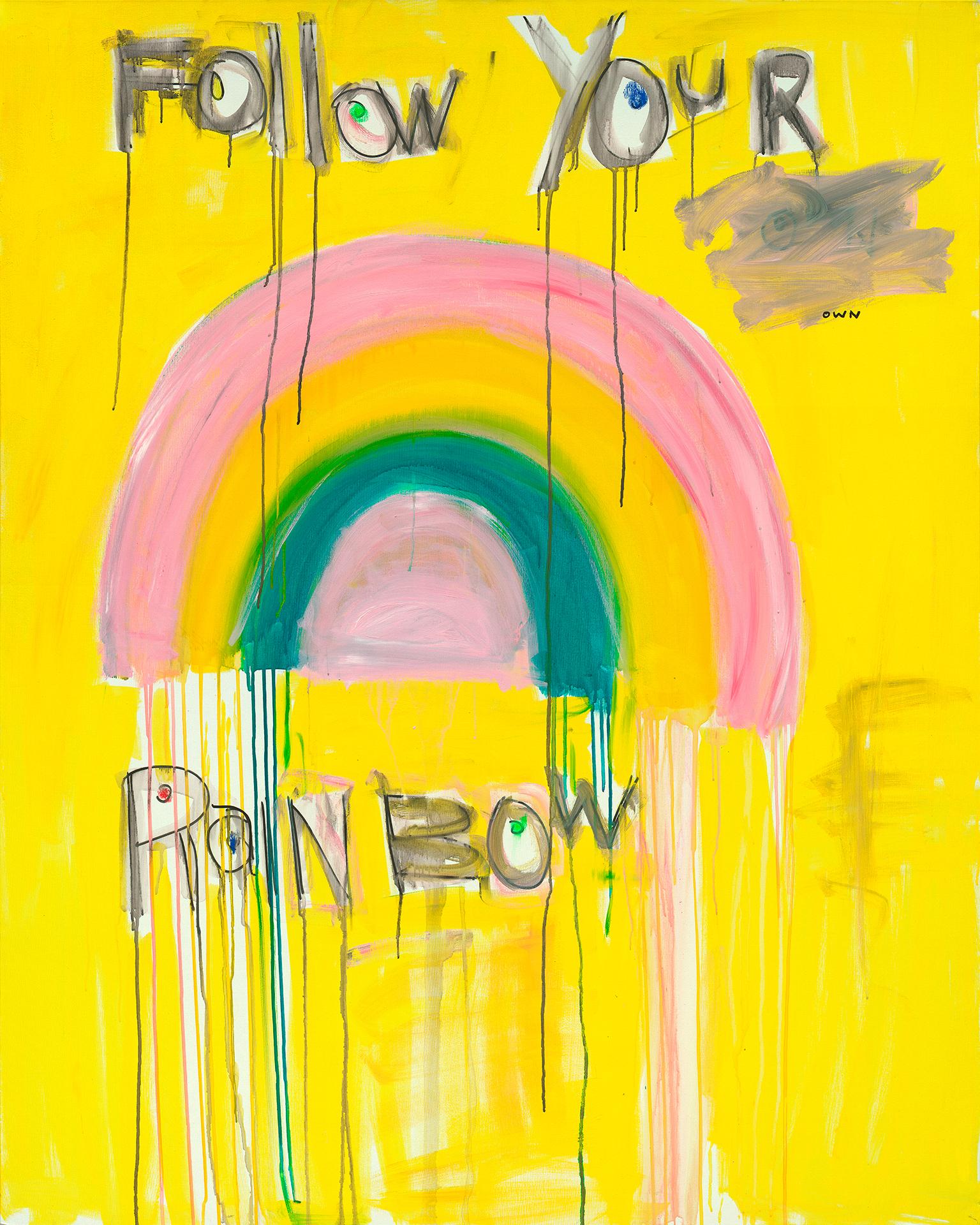 KR_Follow Your Own Rainbow.jpg