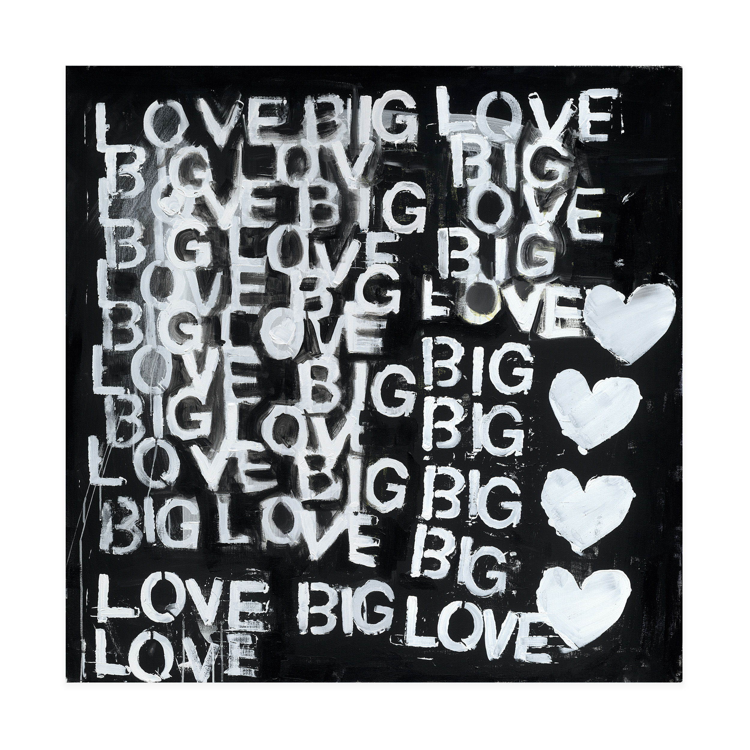 ART_SQUARE WEB TEMPLATE_0005_WORDS_LOVE BIG LOVE.jpg