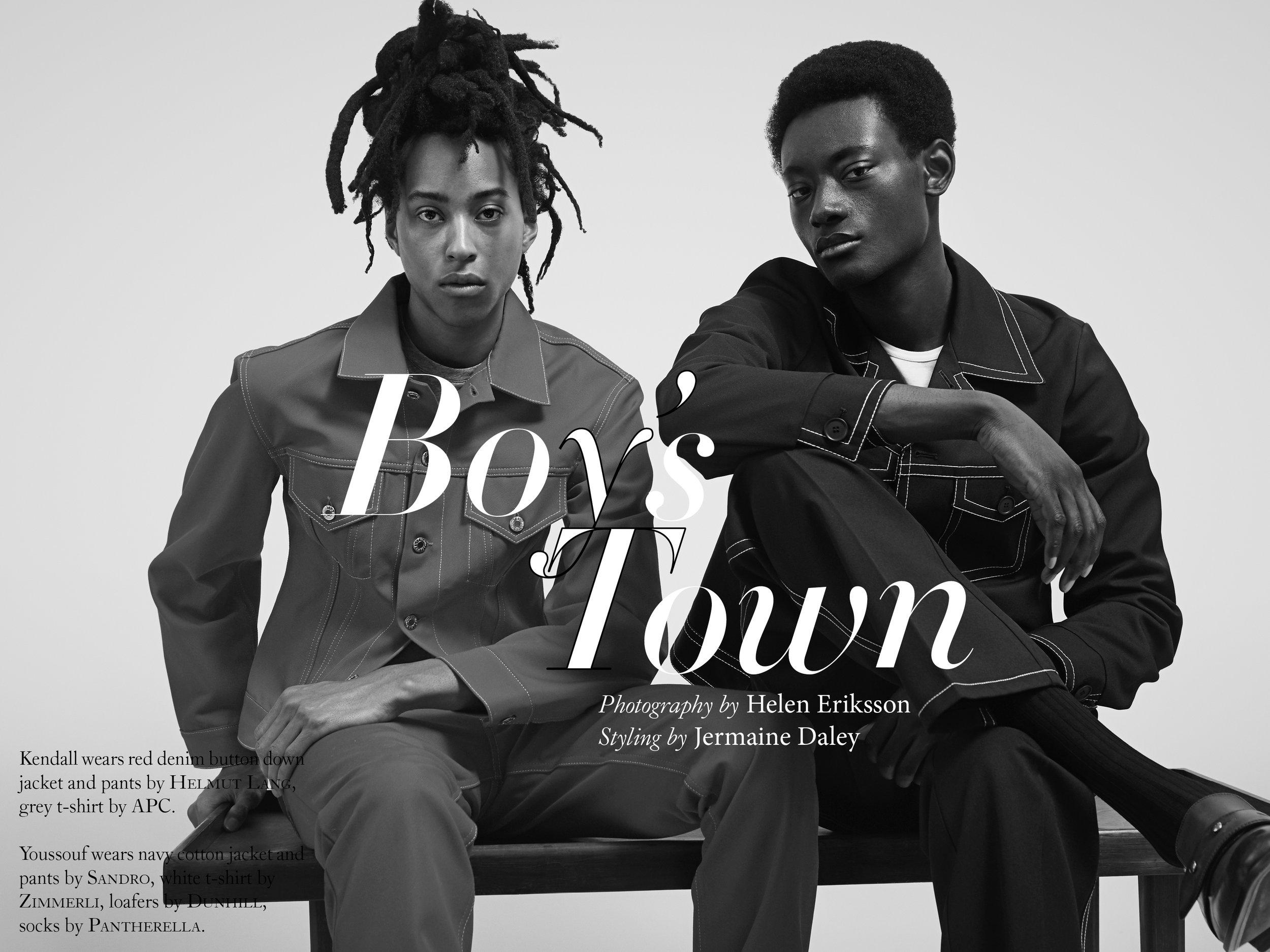 Boys Town .1jpg.jpg