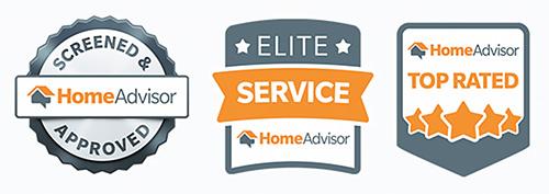 Home-Advisor-badge.jpg