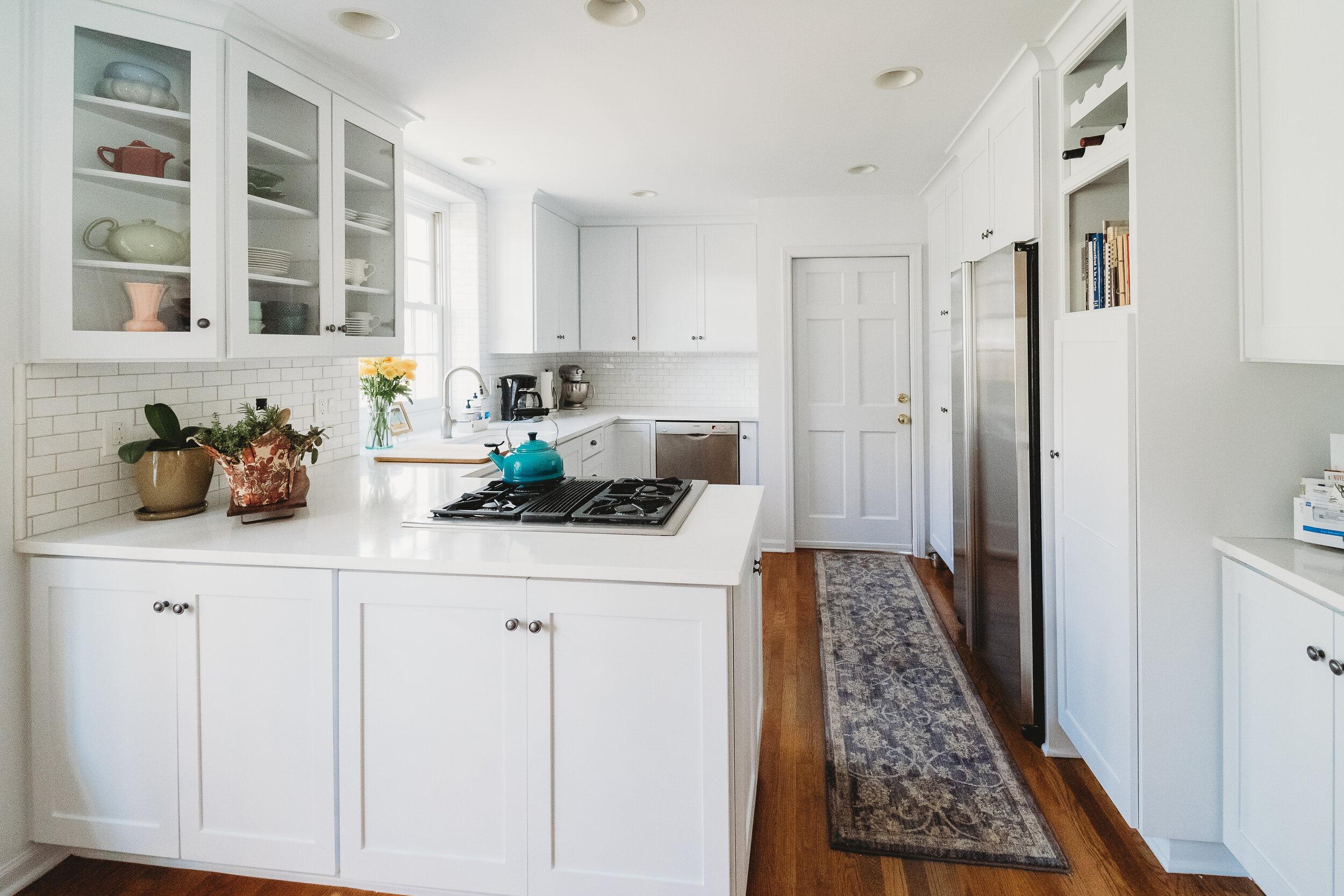 gripka_construction_leawood_kansas_kitchen_remodel-2.jpg
