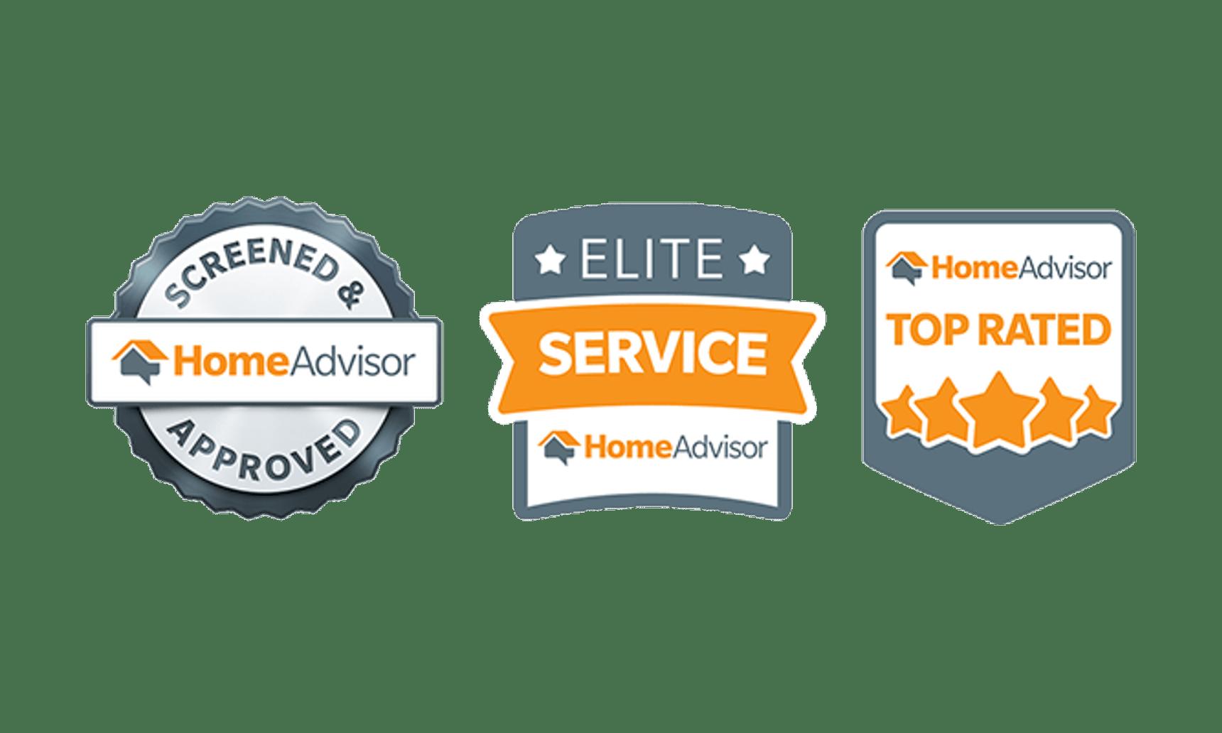 home-advisor-badges-row.png