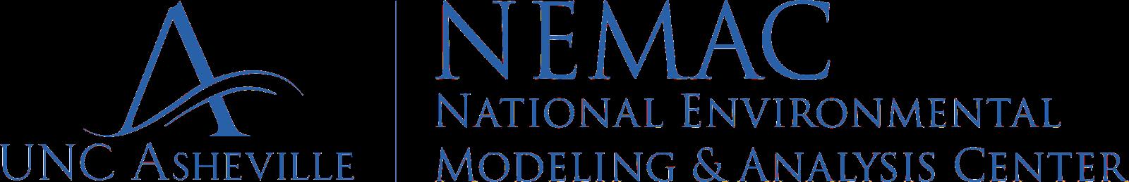 nemac_logo.png
