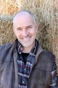 Dr. Daniel Lambert