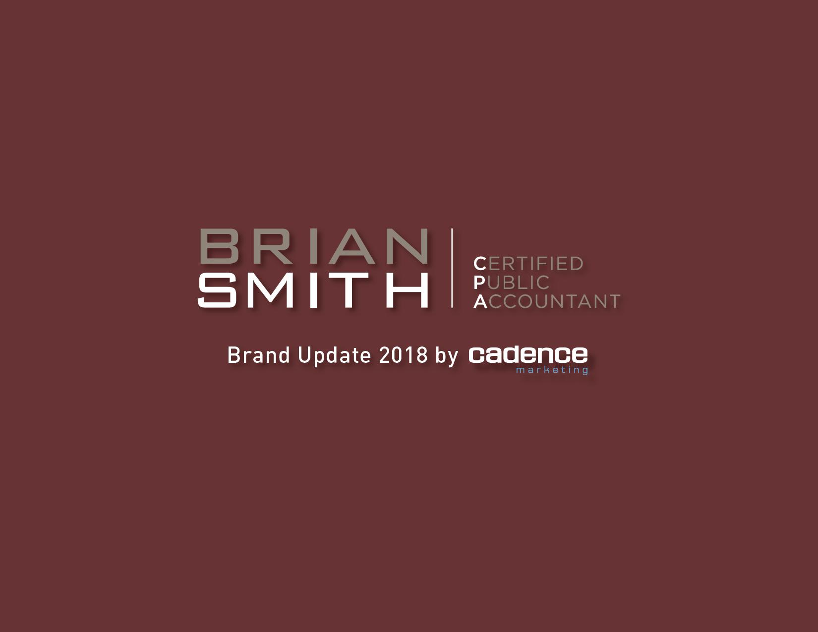 BrianSmith portfolio.jpg