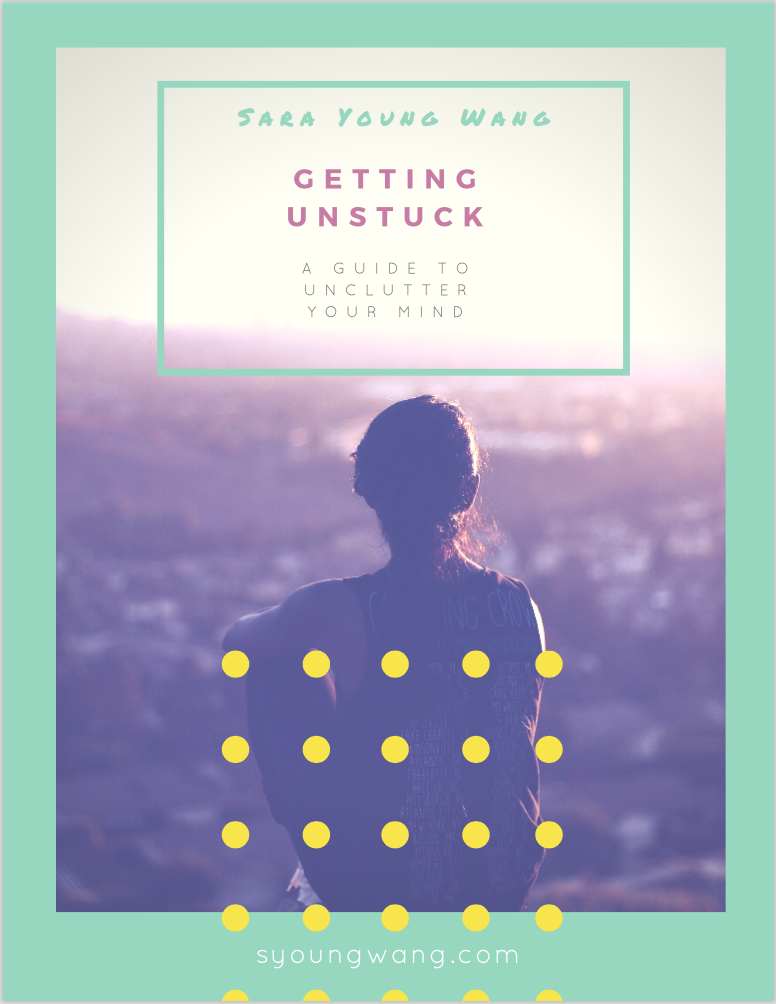Getting Unstuck - cover.png
