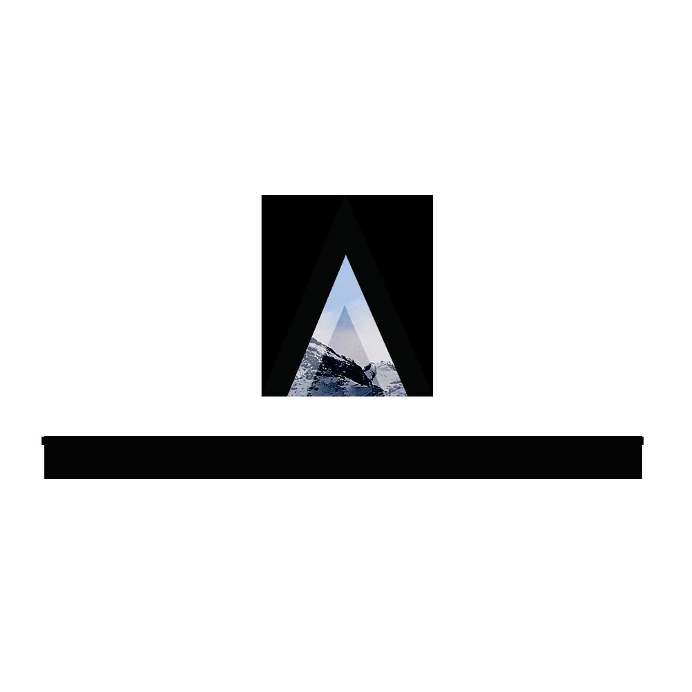 The Ascent logo_black.png