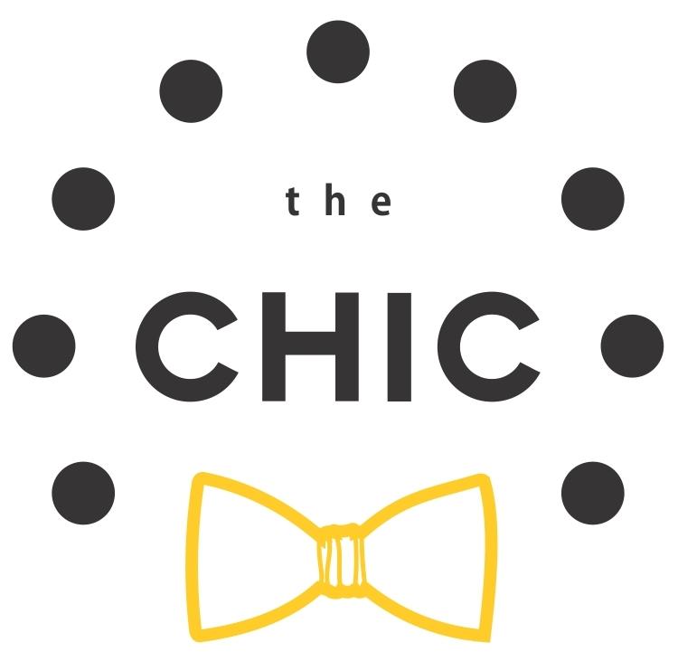 Chicago Chic logo.jpg