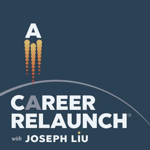 Career Relaunch logo.jpeg