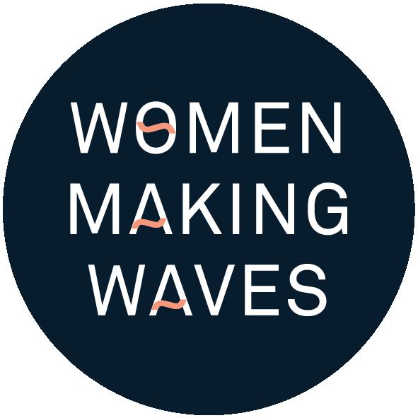 WMW logo.png
