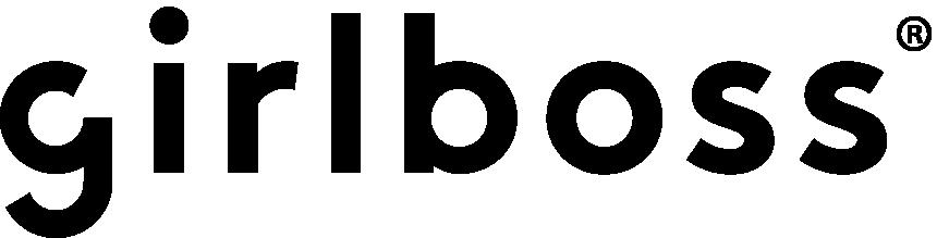 girlboss logo.png