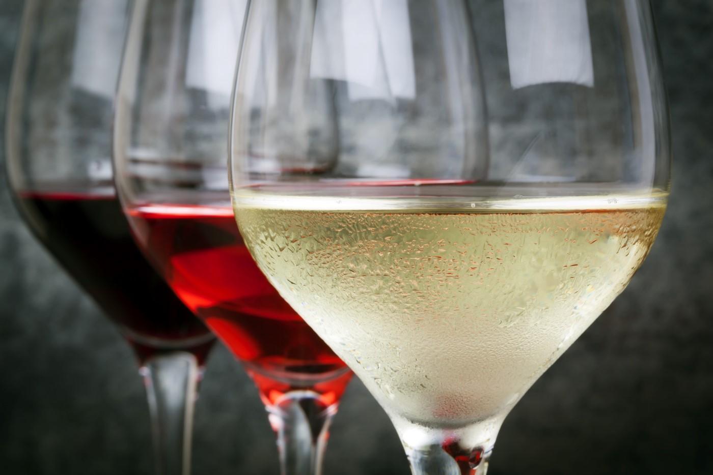 wine-committee.jpeg