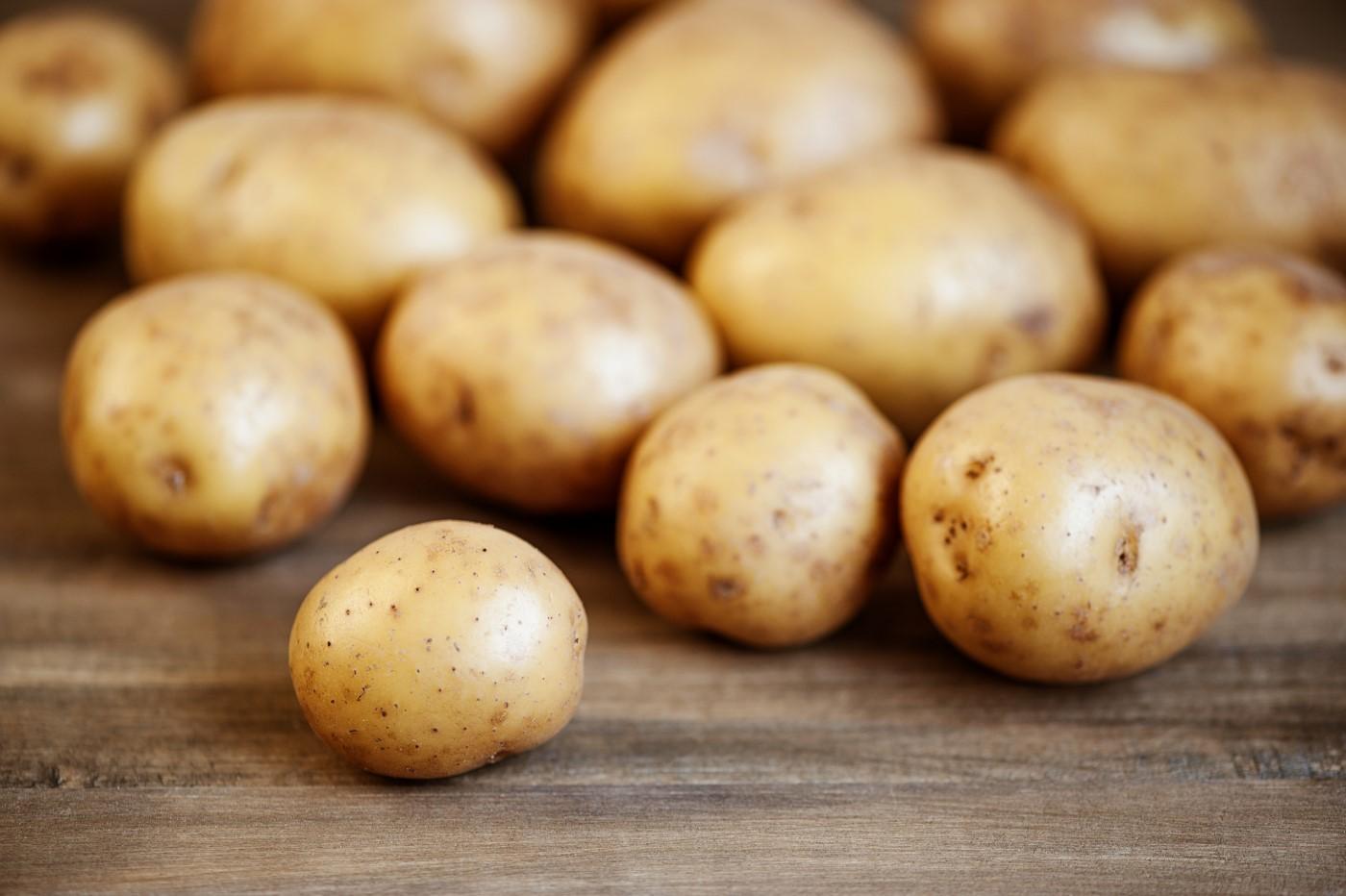 potato-committee.jpeg