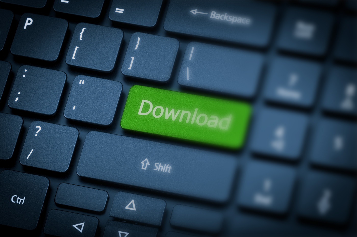 publications-download.jpg