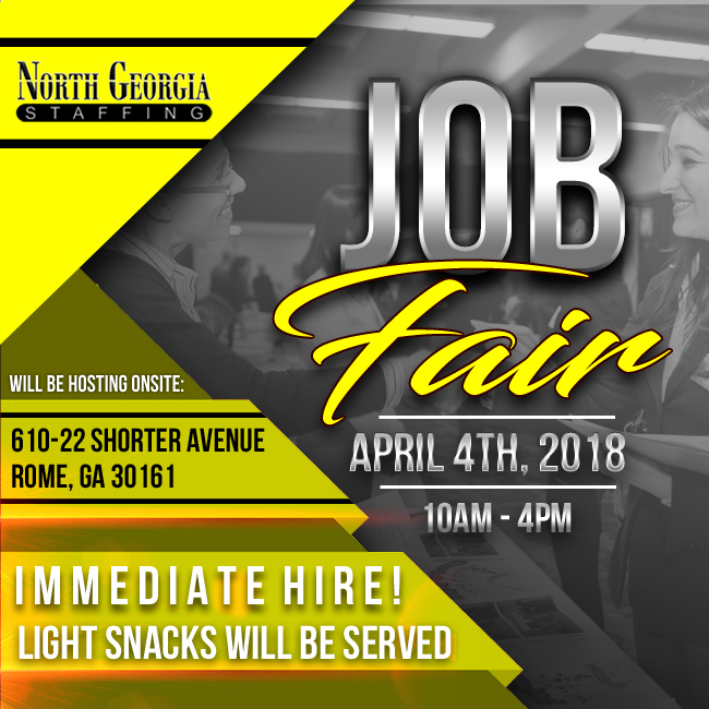 Job Fair_rome.jpg