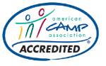 ACA Accredited PNG Logo