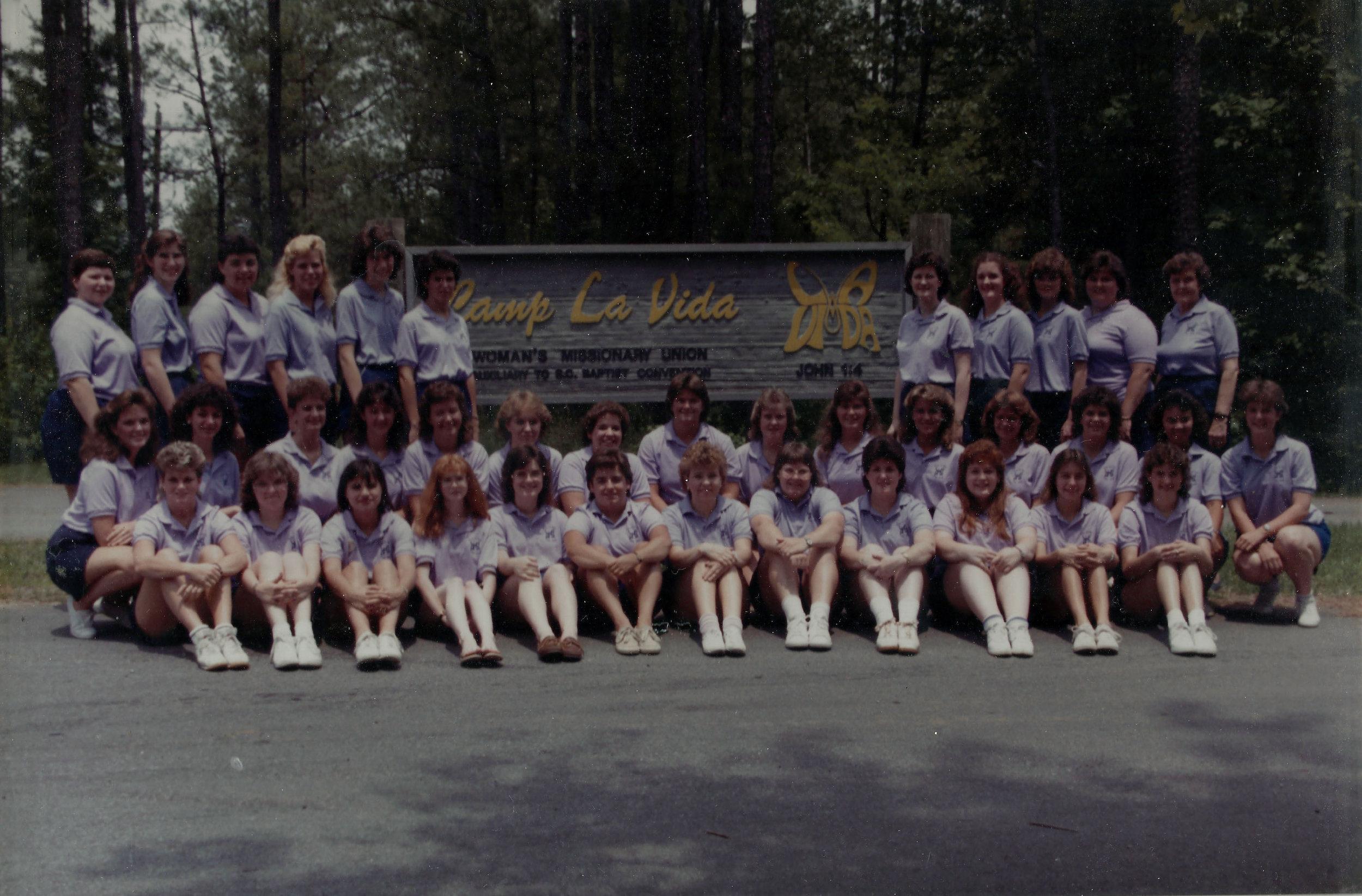 CLV staff 1986.jpg