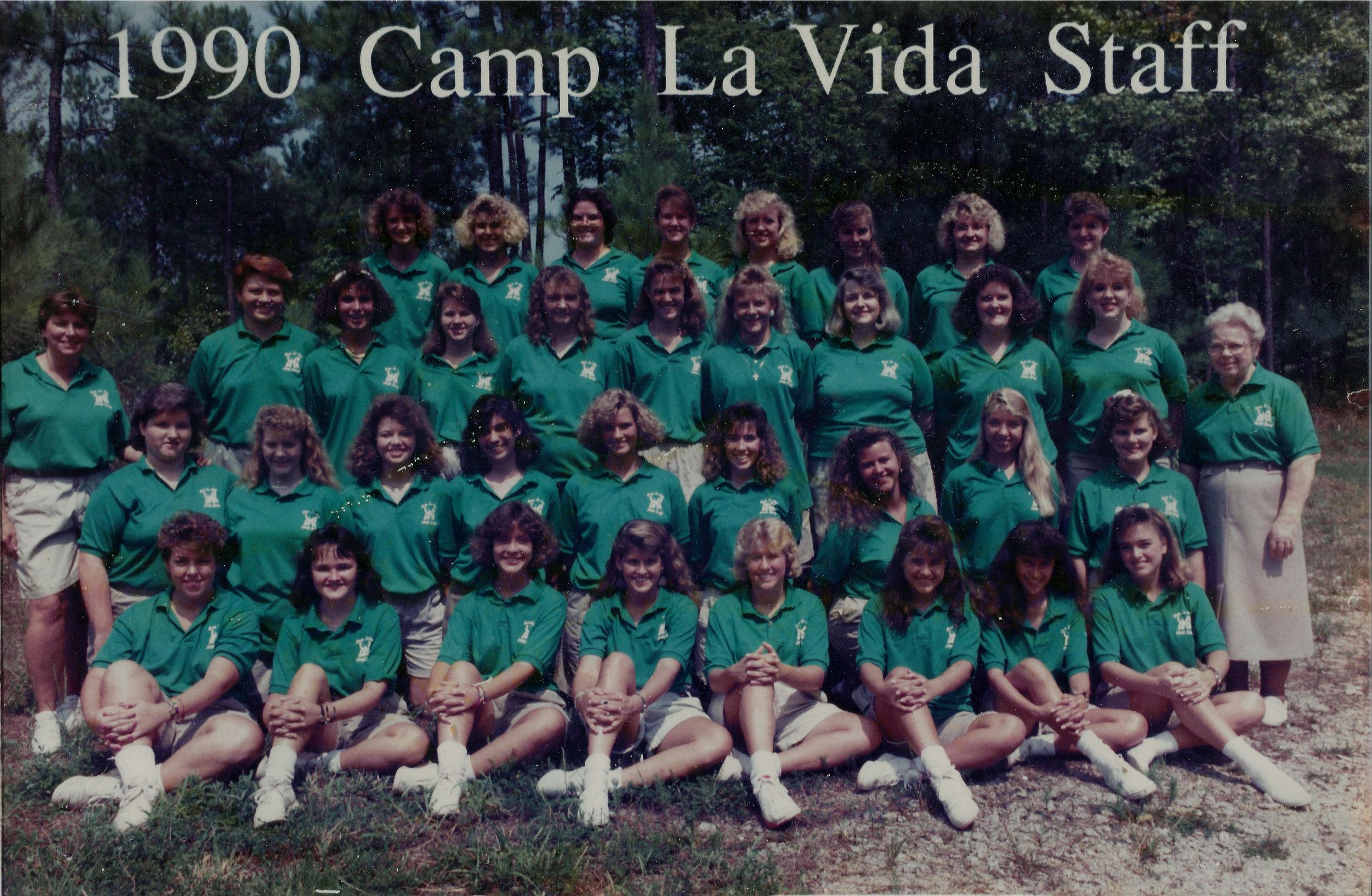 CLV staff 1990.jpg