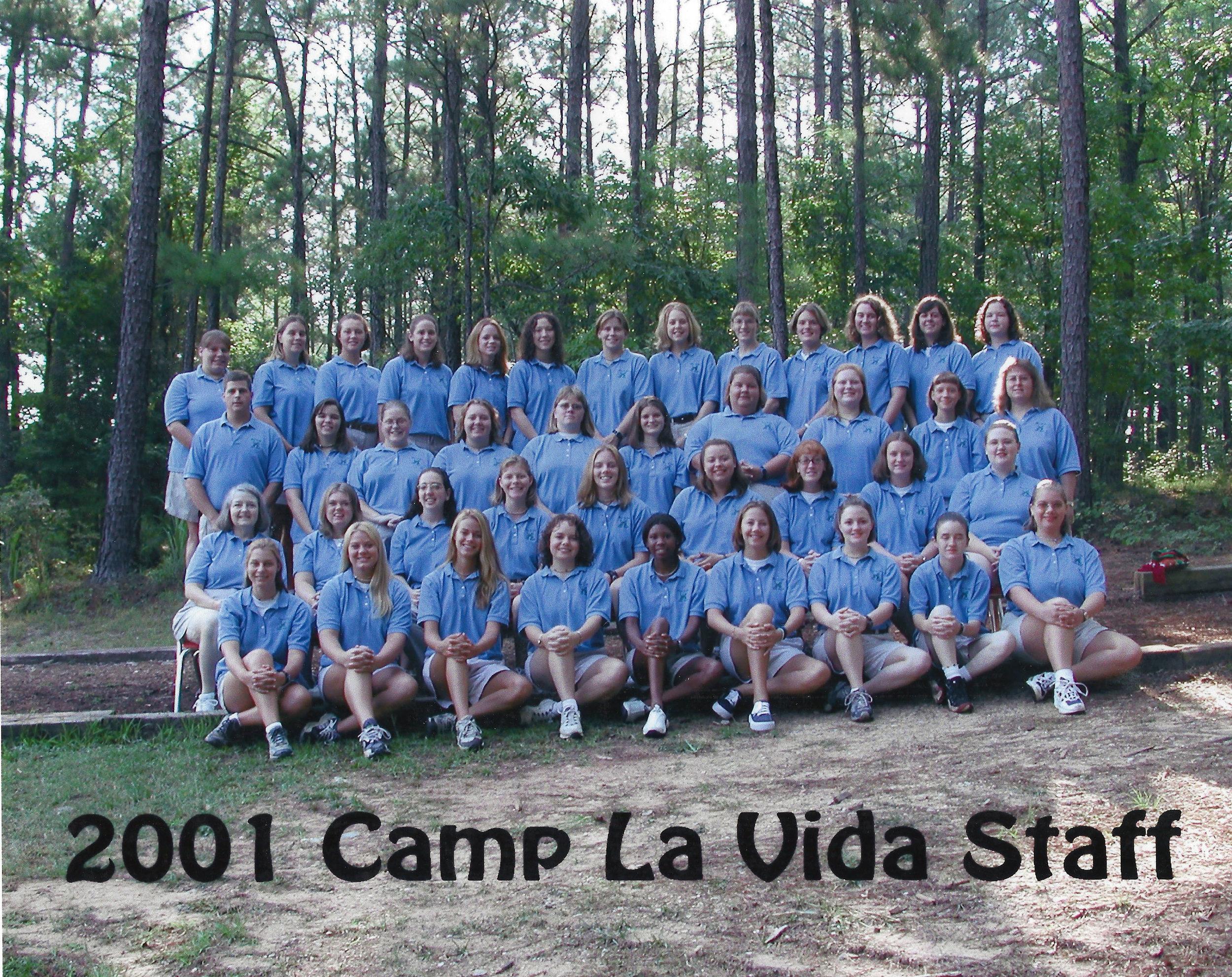 CLV staff 2001.jpg