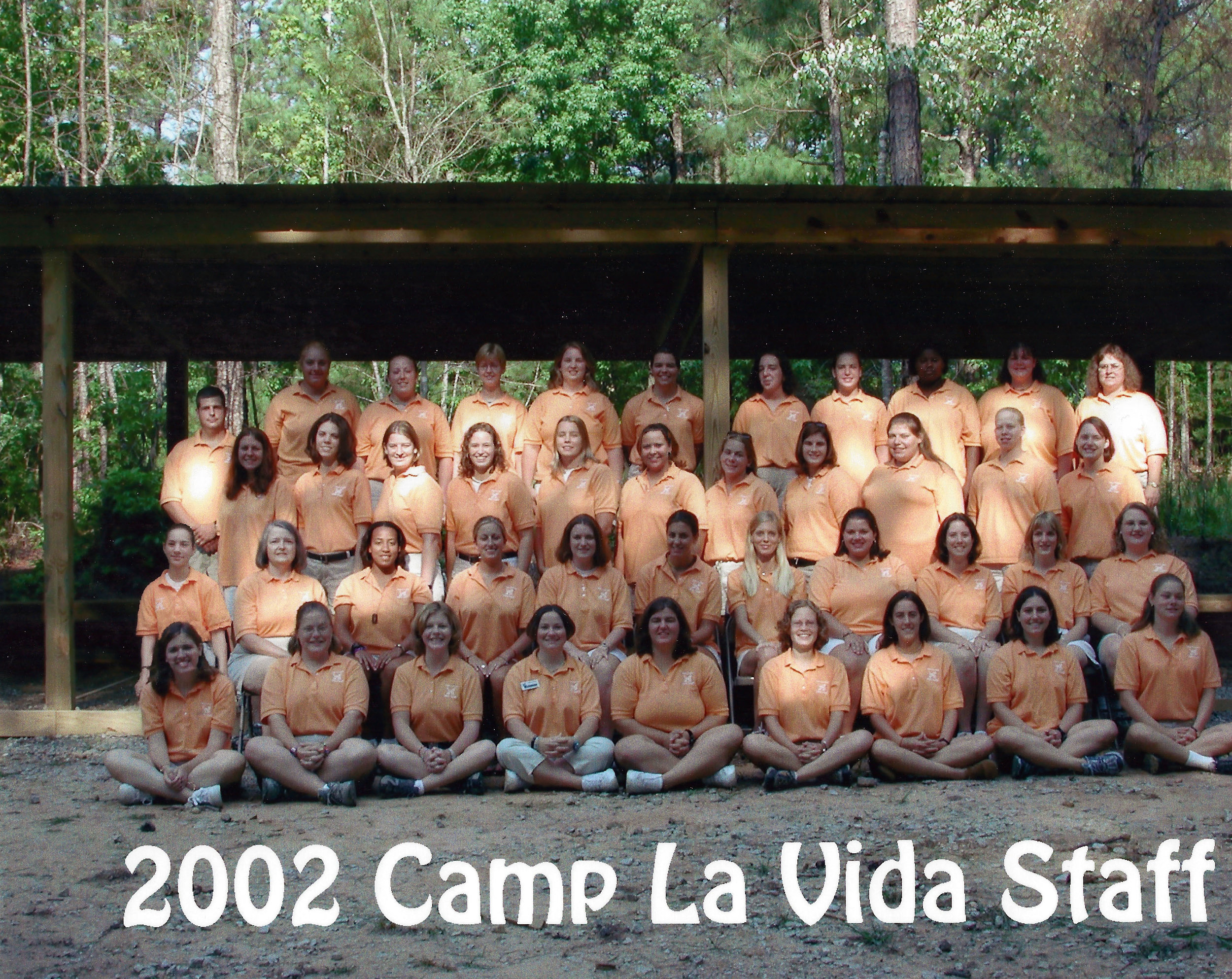 CLV staff 2002.jpg