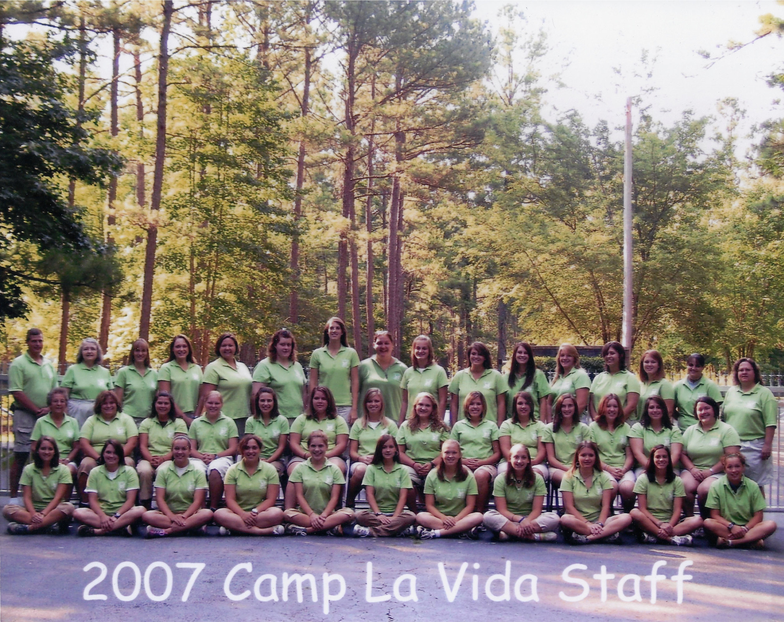 CLV staff 2007.jpg