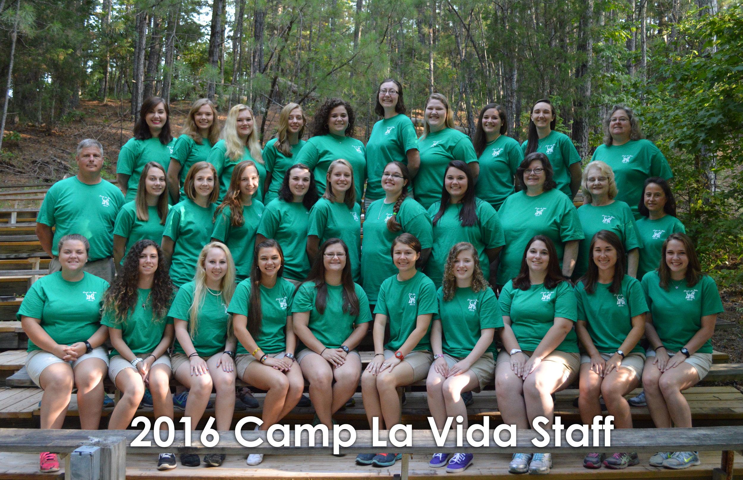CLV staff 2016 .jpg