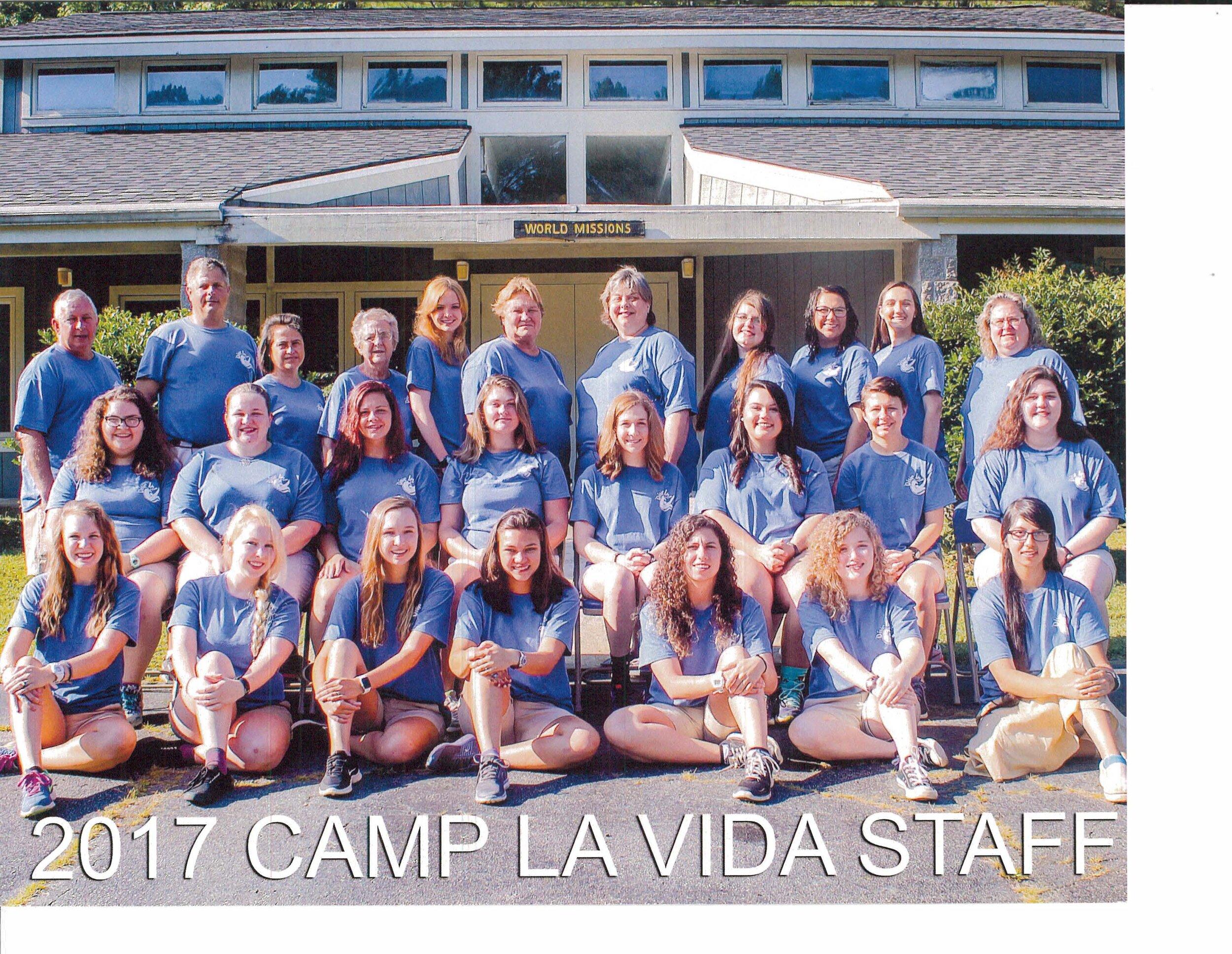 2017 Staff Photo.jpg