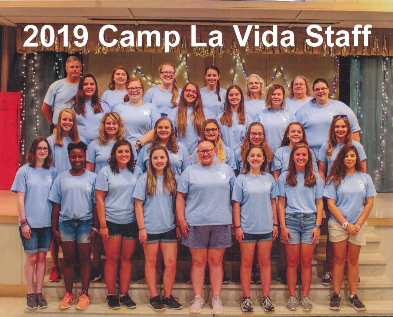 2019 Staff Photo_edited.jpg