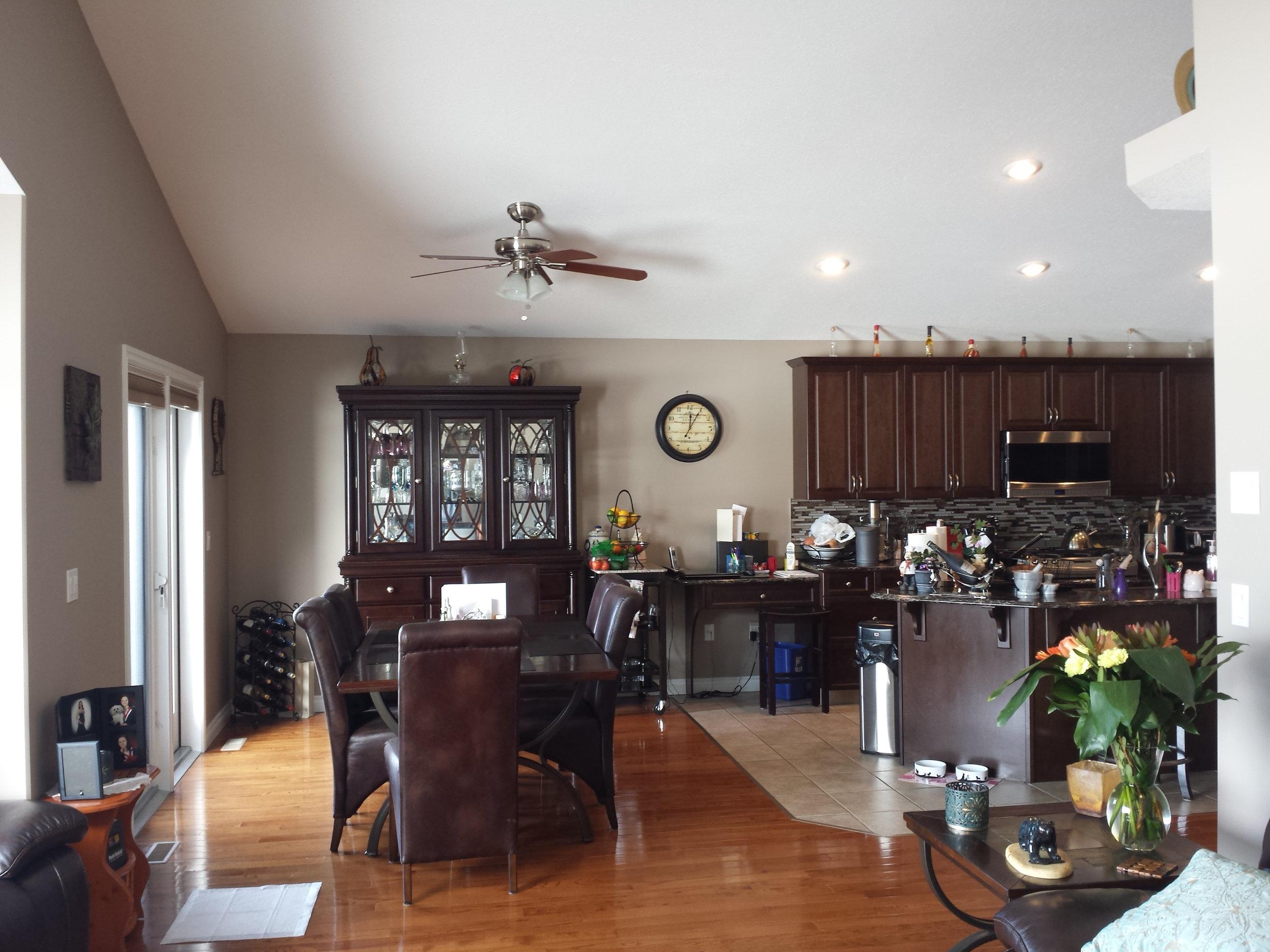 Dinning Room Kitchen-after.jpg