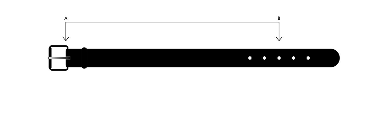 BELT-SIZING-CHART.jpg