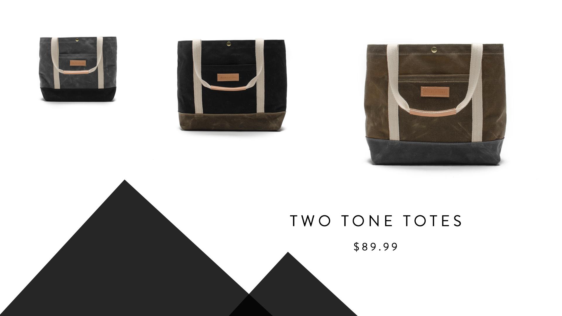 TWO-TONER-.jpg