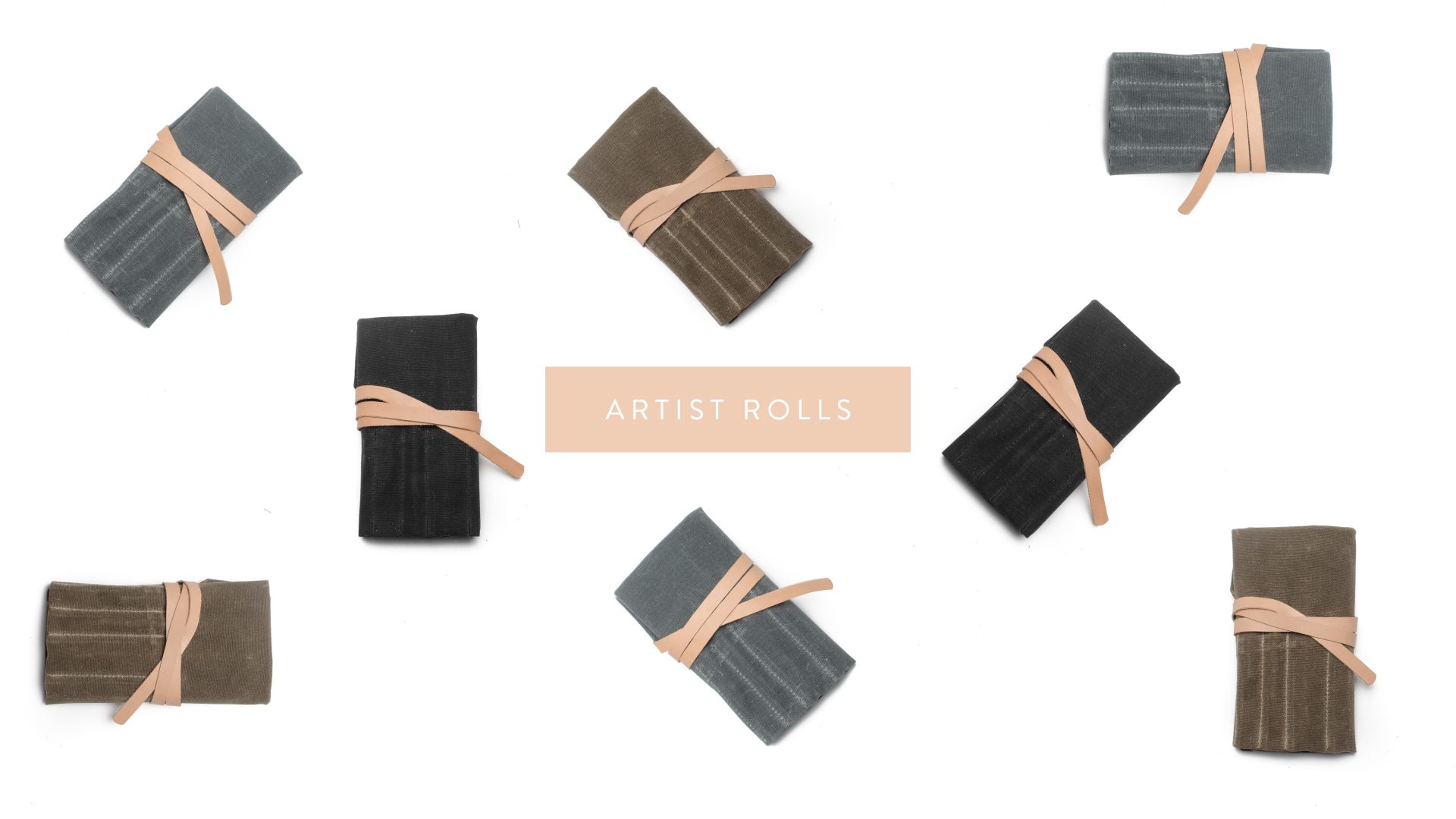 ARTIST-ROLLS.jpg