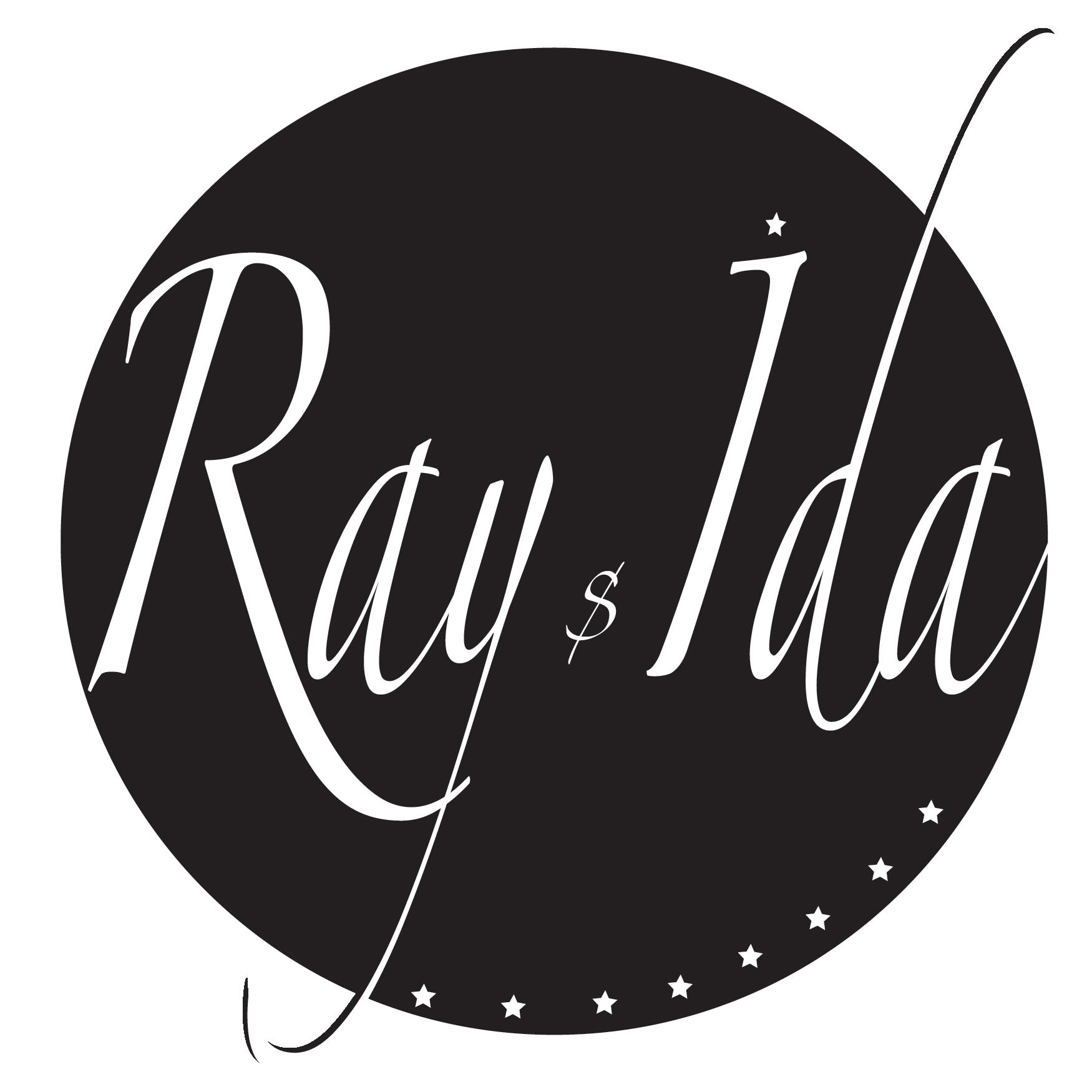 Ray-Ida-2016-Master-LOGO3.png