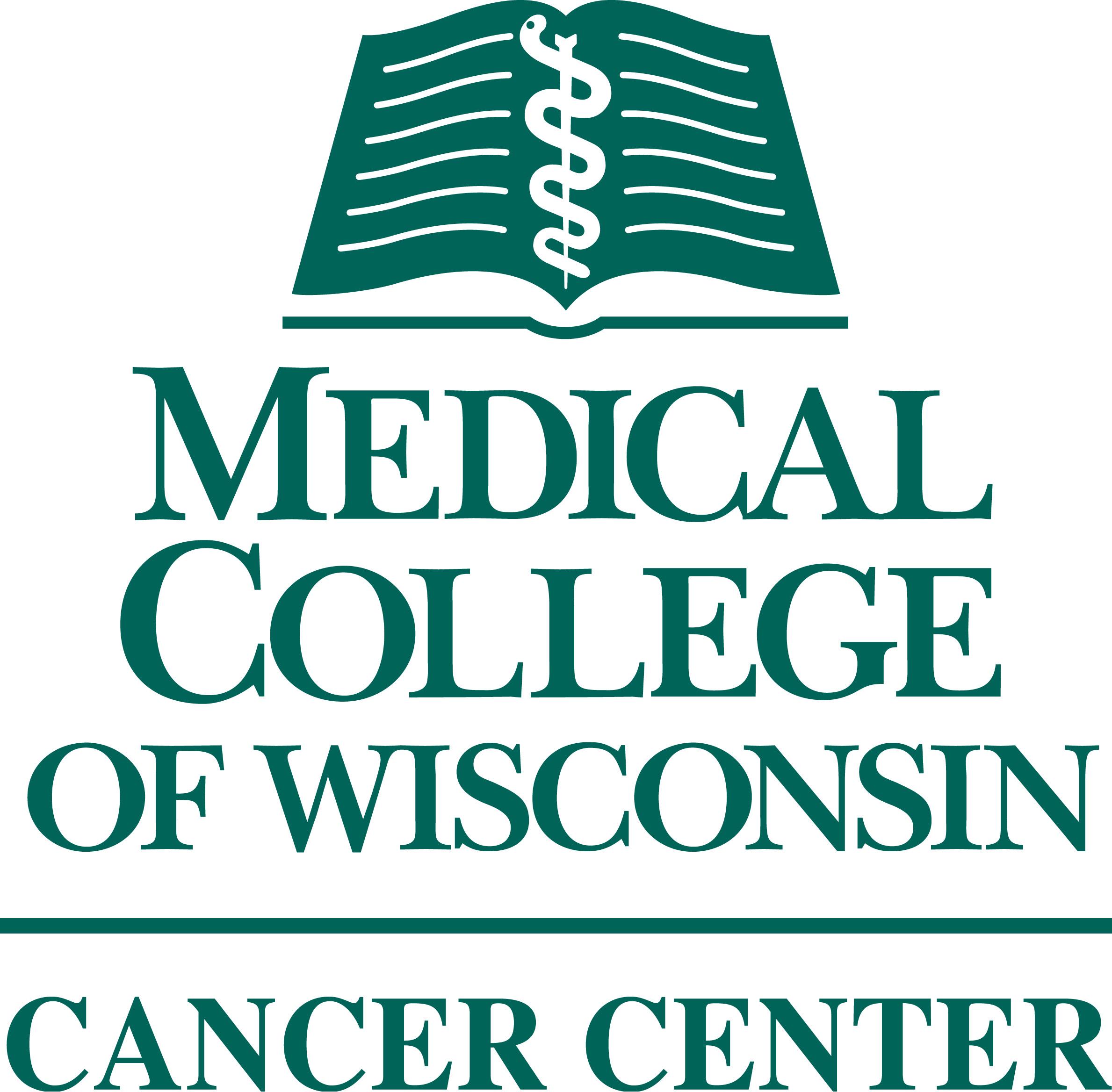 Cancer Center green logo.jpg