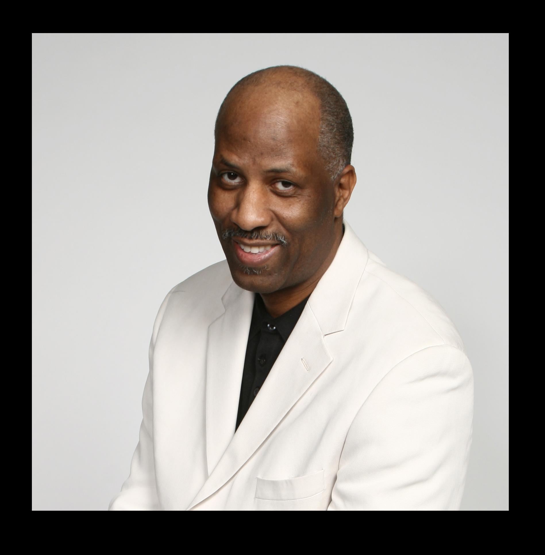 Matthew Johnson   Executive Director
