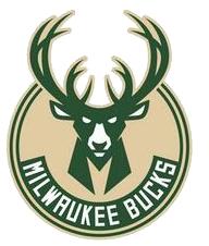 milwaukee-bucks-logos.png