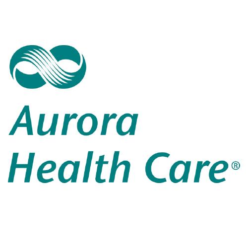 Aurora 500Artboard 1 .png