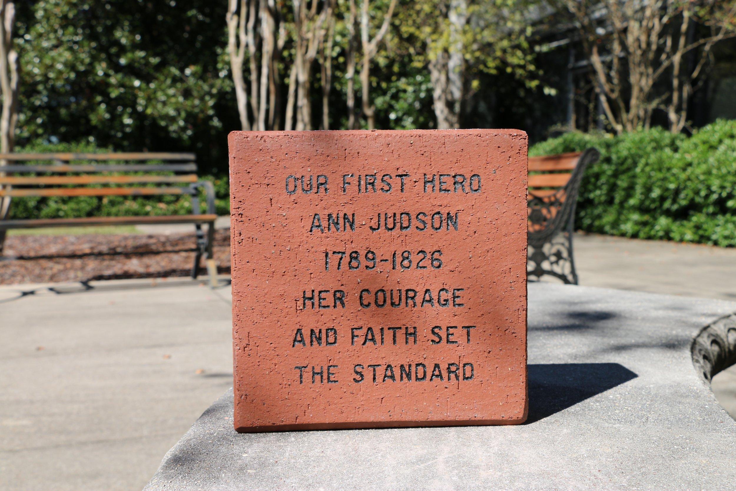 Ann Judson 1.jpg