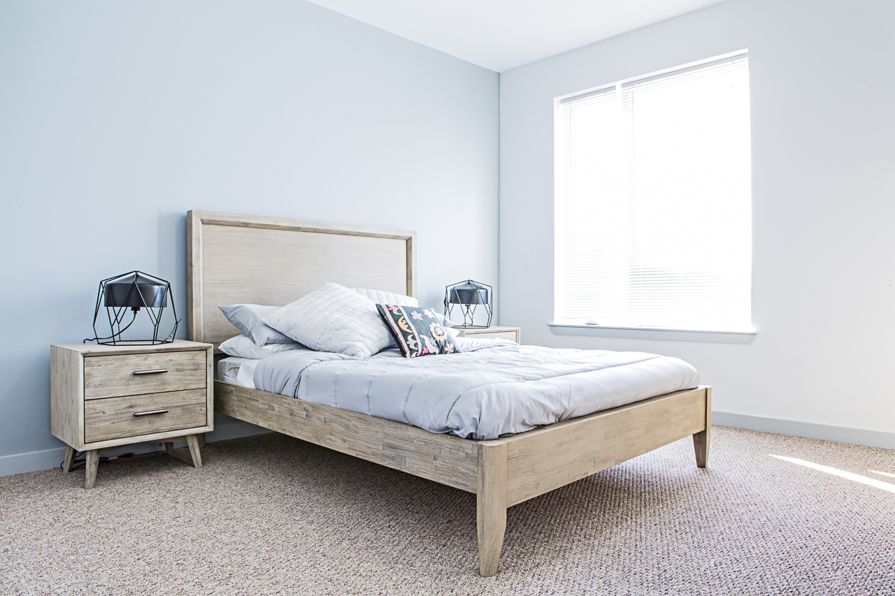 bedroom2b v1.jpg
