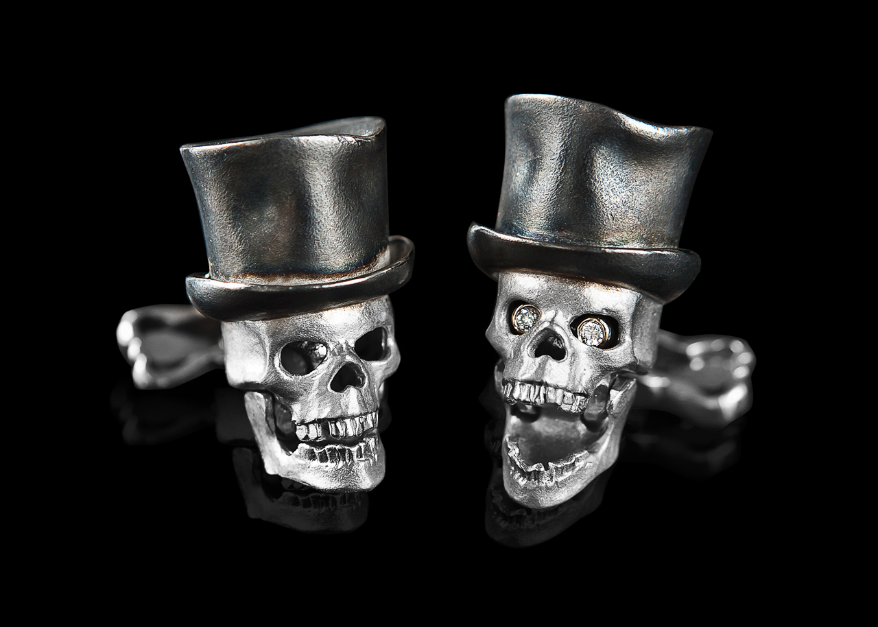 skull tophat.jpg