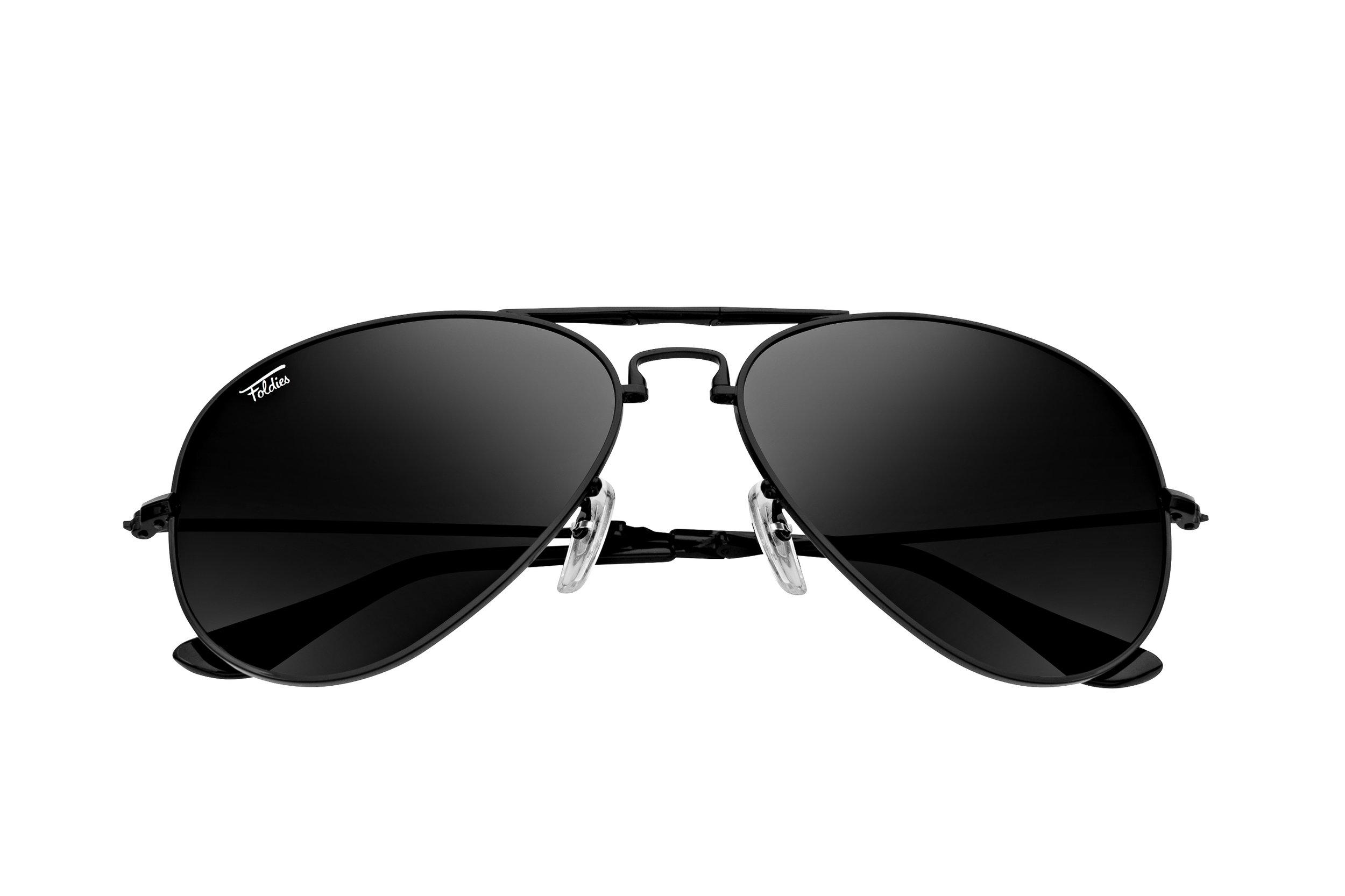 foldies-Aviators-sunglasses-front_black_black.jpg