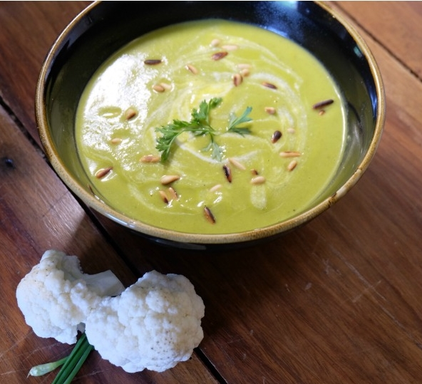 Kale and Cauliflower Soup Image.jpg