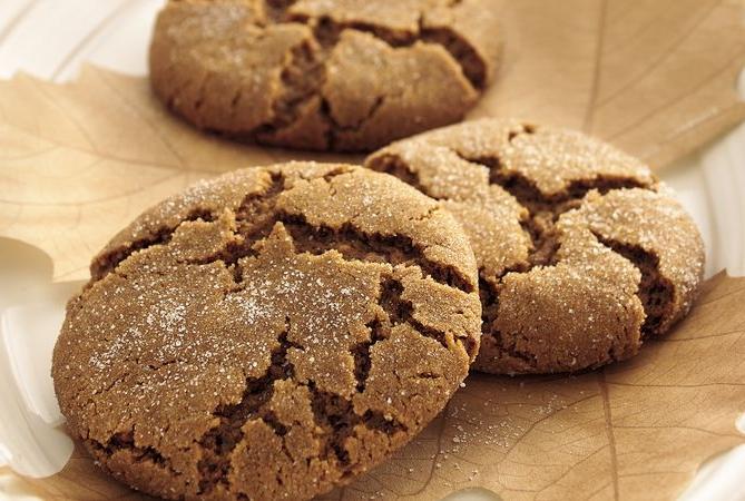 Chewy Gingerbread Cookies Image.jpg