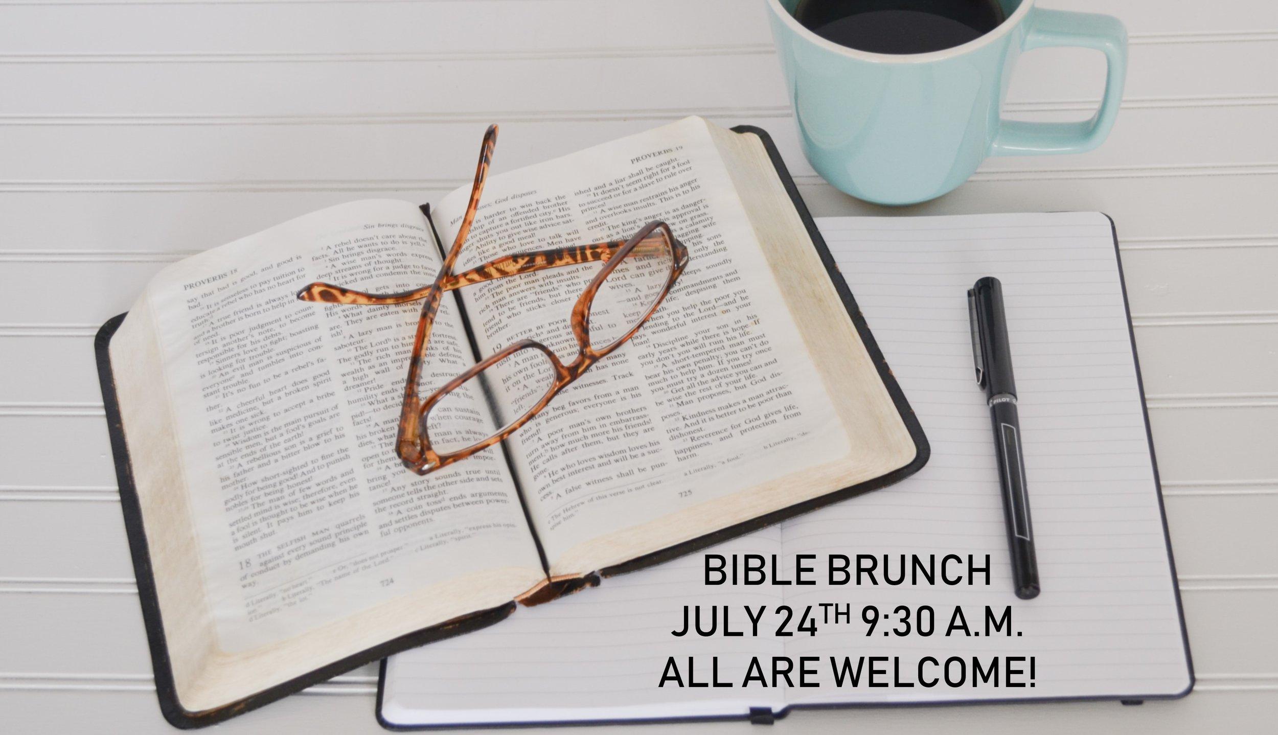 BIBLE BRUNCH.jpg