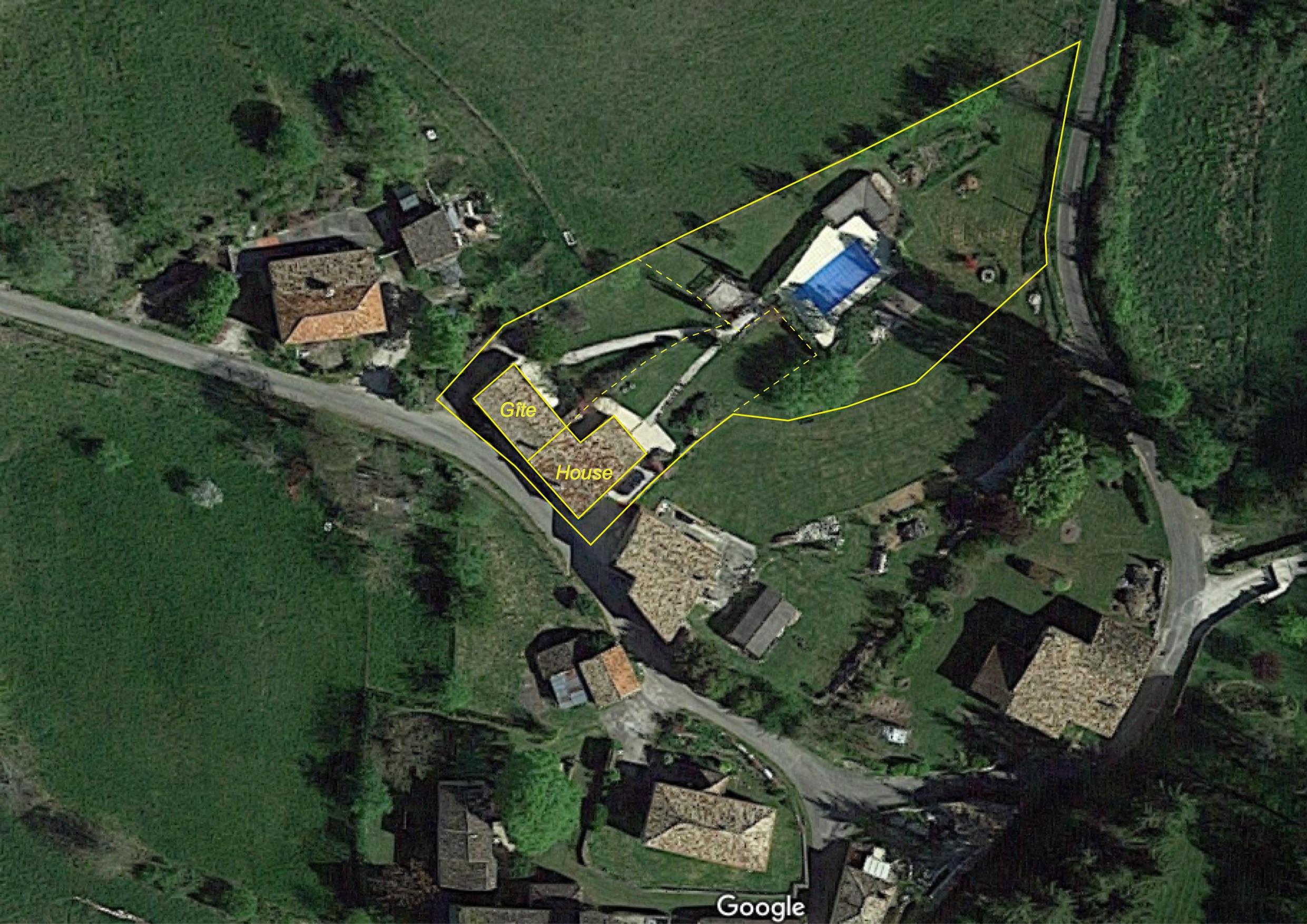 ste-croix aerial.jpg