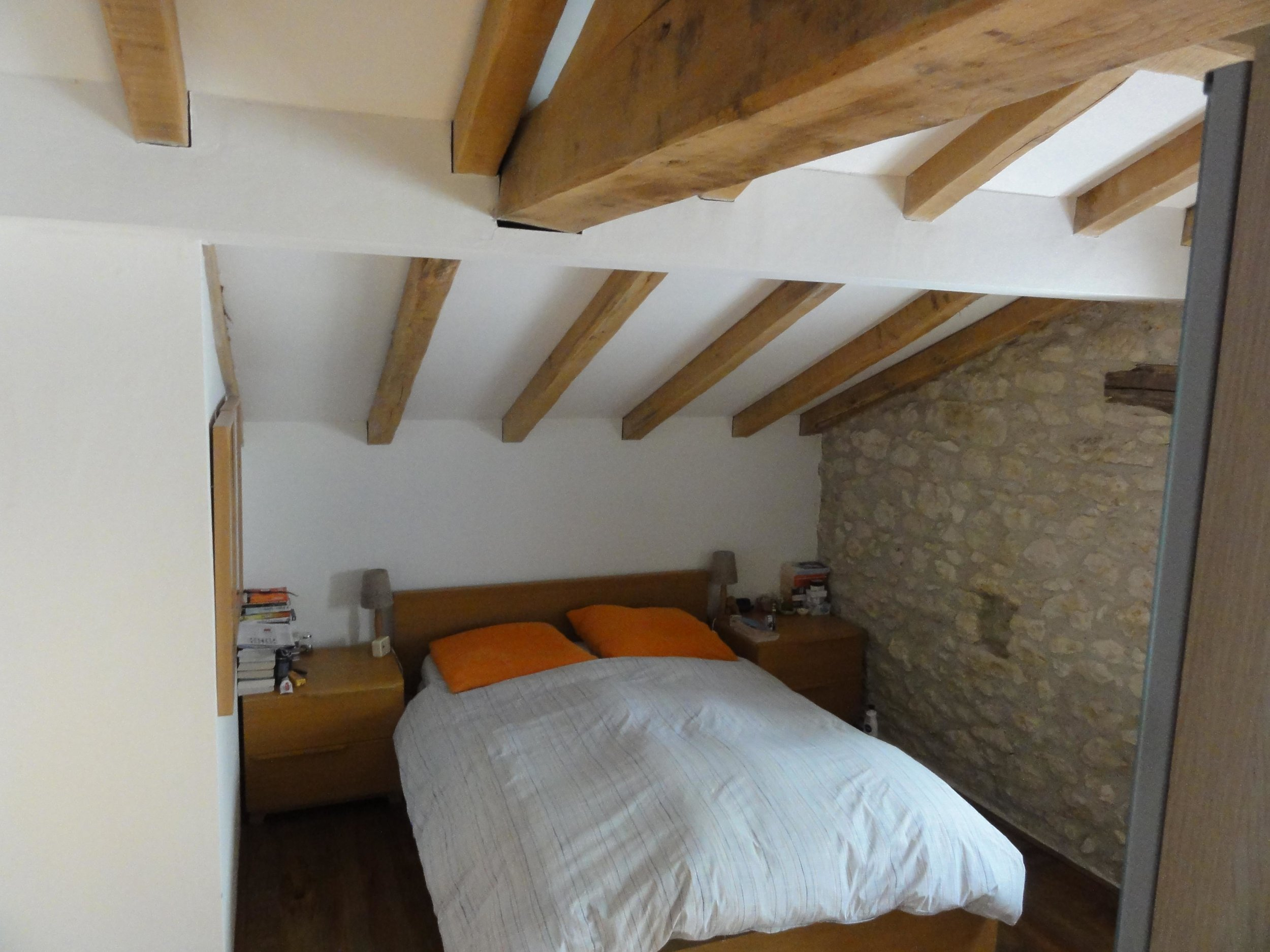 7 main bed1.jpg