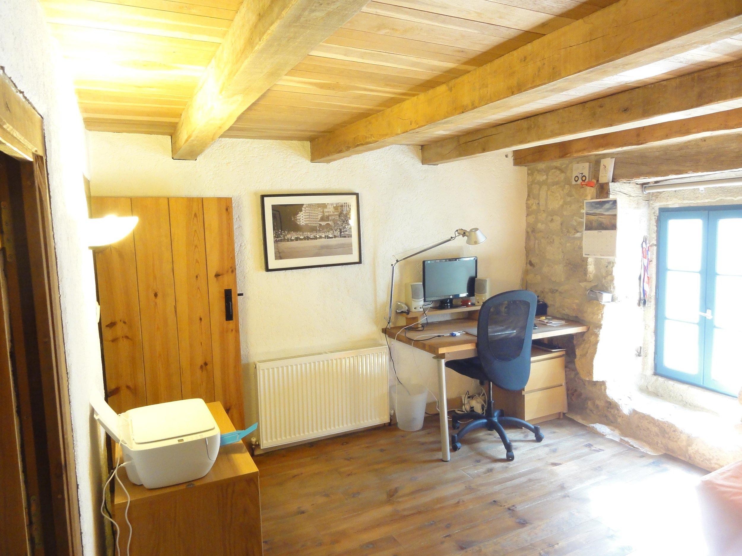 5 house study.jpg